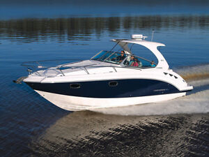 New.  Non-Current, and Pre-owned Boats Kawartha Lakes Peterborough Area image 8