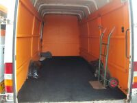 Man & Van !!CHEAP CHEAP!! Removal & Pick Up Service Bfd Leeds Keighley Huddersfield Dewsbury York