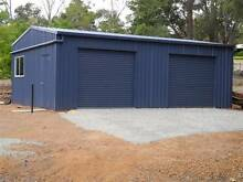 GARAGE WHOLESALERS West Perth Perth City Preview