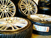 "18"" VW R32 ALLOYS wheels 5X112 audi golf mk5 6 tt a3 s3 seat passat monza gti PX? a4 a6 a5 rs4 rs6 West Yorkshire"