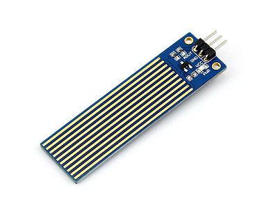 Liquid Level Sensor Module Water Level Controller Detection Sensor
