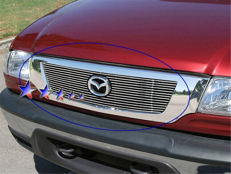 3.25 OD Mass Air Flow Housing for Ford Mazda Mercury Focus Ranger B2300 B4000