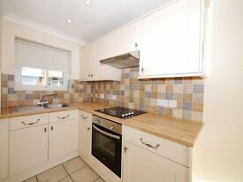 Holiday Home, 2 Bedroom Seaview Bungalow For Sale OIEO £50,000.