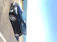 Honda Civic FN2 Type R GT *price drop*