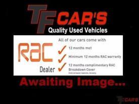2011 11 REG Renault Scenic 1.5dCi Dynamique Tom Tom NAV FINANCE AVAILABLE