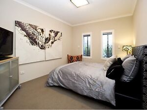 Large Room Available Stunning House Dianella Stirling Area Preview