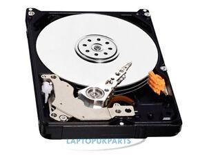 HP G62-B50SA NOTEBOOK PC Replacement Laptop Hard Drive 1TB SATA HDD 2.5