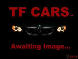 Ford Fiesta 1.4TDCi Zetec Climate 5 DOOR - FINANCE FROM ONLY £8 PER WEEK!