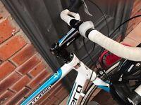 carrera virtuoso for swap for mountain bike