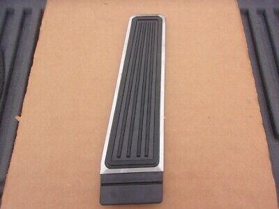 DISTRIBUTOR fits 1972-1979 Chrysler Dodge Plymouth 440 V8 Electronic IGN 3755519