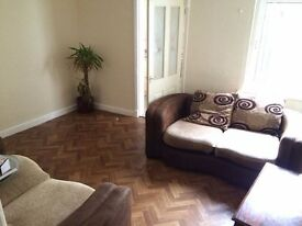 TWO BED house to rent in Loughborough only £550
