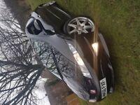 2007 Honda Civic type R GT FN2 **Bargain@£2850** may swap/Px nice Subaru