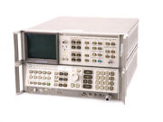 HP Spectrum Analyzer 22 GHz