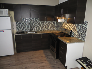 103 Henderson - 4 Bdrm All Inclusive, Steps to Uottawa- May 1