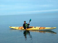 New Thermoformed Kayak - Phoenix on sale! Now Only!
