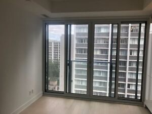 Brand New Luxurious Condo Apartment Unit for Rent
