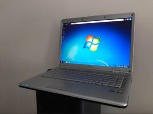 Selling Dell Laptop
