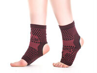 Ankle Support Winter Sports Foot Ankle Care 1Pair
