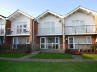Holiday Property For Sale - 12 month holiday use