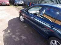 Mitsubishi Lancer 2006 quick sale