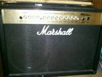 Marshall mg250 dfx. For Sale.