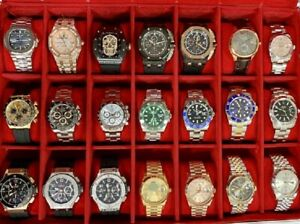 ~~!!   Unlimited-R0leX-watches for sale **__