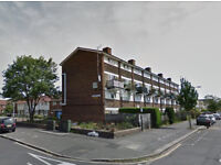 Immaculate 2 bedroom+1 reception flat in E15, Stratford/ Maryland