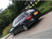 Mercedes-Benz, E CLASS, Estate, 2010, Semi-Auto, 2143 (cc), 5 doors