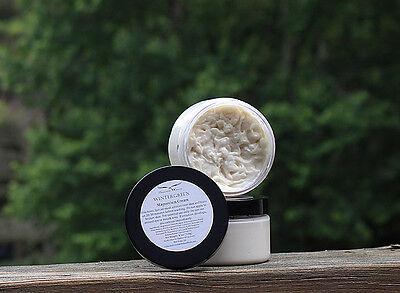 Soar-Free Magnesium Cream - Magnesium Moisturizing Moisturizer