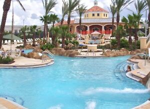 Regal Palms Resort & Spa - 4 bdrm, 3 bth near Disney, Lazy River