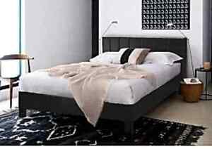 Cheapest brand new bed on gumtree - frm $180 ( free delivery) Parramatta Parramatta Area Preview