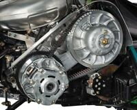 Looking for snowmobile clutch specialist Arctic Cat