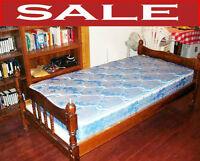 size for mattresses, box spring, organic, memory foam mattresses