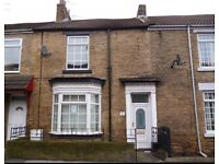 3 bed house in Shildon to rent