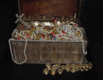 JIMBAYTO'S TREASURE CHEST