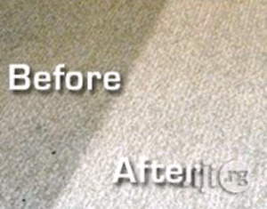 Carpet cleaning Move in & Move out House cleaning & Call & Text