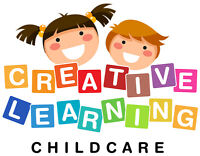 F/T Early Childhood Preschool Assistant and Caregiver Required
