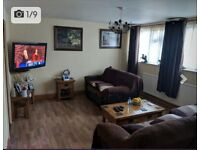 2bed UB78HR homeswap for 1bed SM5 or surrounding