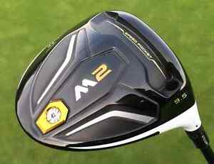 Taylor Made M2 driver For Sale