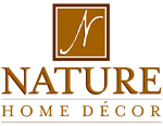 Nature Home Decor