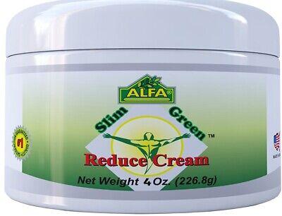 Crema Para Estómago Tratamiento De Celulitis Y Estrías Adelgazamiento Del Cuerpo