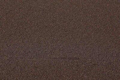 3M Roof Granules Roofing 18 Lb Bag Multiple Colors Composition Shingle Repair