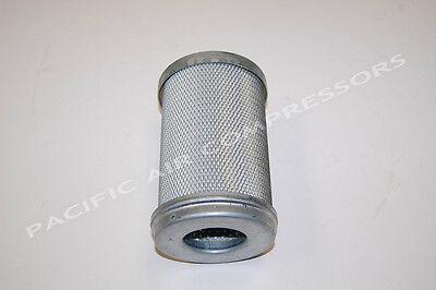 2117767 Gardner Denver Separator Filter Rotary Screw Repair Part
