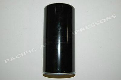 6211-4722-50 Chicago Pneumatic Oil Filter Element Rotary Screw Air Compressor