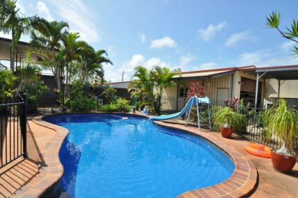 OFFERS OVER $339000 - Mt Pleasant Mackay Mount Pleasant 4740 Mackay City Preview