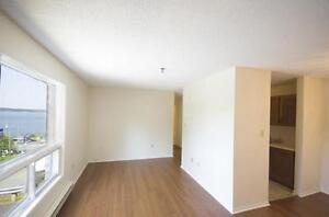 Bedford Hwy 1 Bdrm Only $835 ALL Utilities Included!!