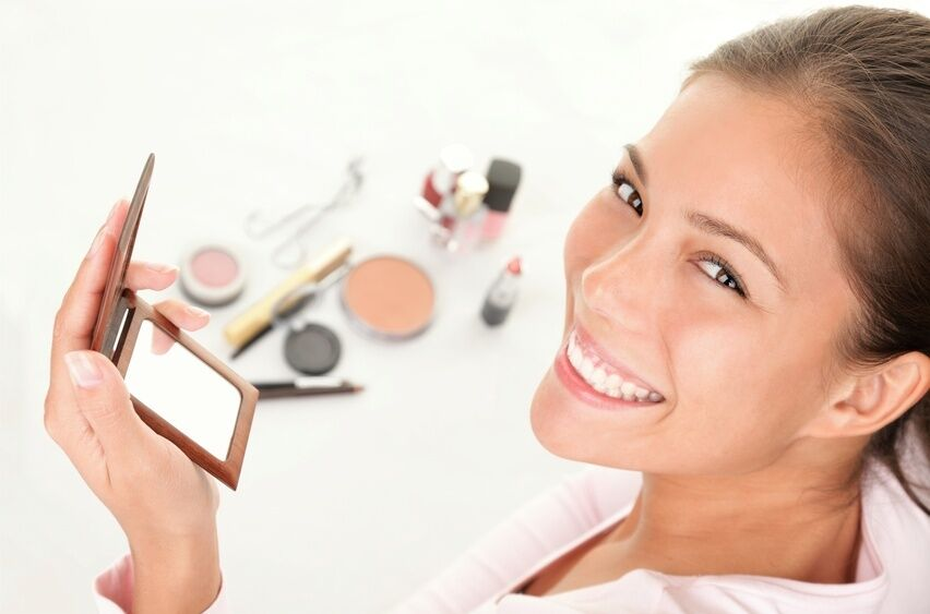Estee Lauder Eyeshadow Buying Guide