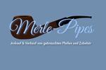 merle-pipes