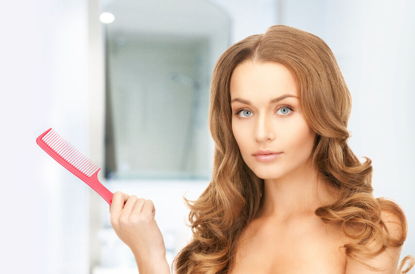 Top Tools to Make Your Hair Look Bigger
