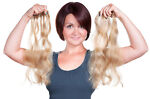 8 Reasons Why You Should Buy Hair Extensions